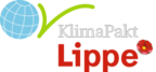 Externer Link: Klimapakt_Logo_web_160px_weiß